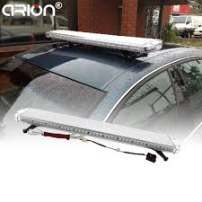 Led Light Bar Police by Wholesale Tow Truck Bar Lights Online Buy Best Tow Truck Bar