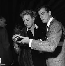 cocktail party photography eve arden pictures getty images