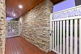 Slate Cladding For Interior Walls Stacked Stone Cladding Stone Wall Cladding