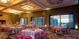 south jersey wedding venues top waterfront view wedding venues in new jersey