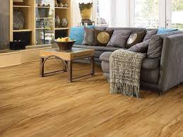 shaw resilient flooring reviews stylish and healthy