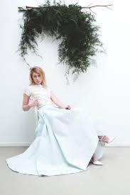 Wedding Skirt 43 Best Rasbery Pavlova U0027s Onelova Bridal Separates Collection