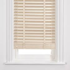Wooden Curtains Blinds John Lewis Wooden Blinds