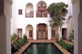 riyad el mezouar a boutique hotel in marrakech