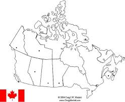 canadian map capitals 15 best canadian flag day feb 15 images on flags