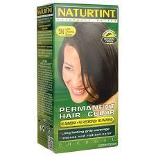 light chestnut brown naturtint naturtint permanent hair color 5n light chestnut brown 1 box