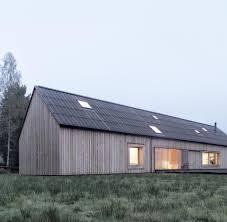 Haus Immobilien Vorarlberg Immobilien Werden Aus Holz Gebaut Welt