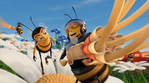 animated film reviews bee movie 2007 u0027s