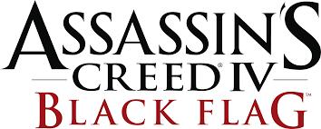 Blackbeards Flag Assassin U0027s Creed Iv Black Flag U2013 Wikipedia