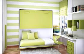 Bedroom Designs For Small Spaces Modern House Plans Design For Small Space Bedroom Ideas Spaces