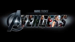 avengers wallpaper 46251 1920x1080 px hdwallsource com