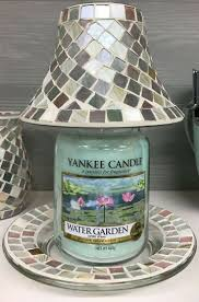 1269 best yankee candles images on pinterest yankee candles