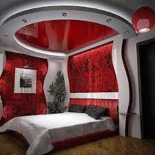 unique bedroom decorating ideas awesome unique bedroom decorating ideas 2016 that make your sleep