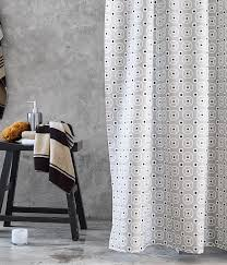 bathroom ideas with shower curtain shower curtain designs for the modern bath