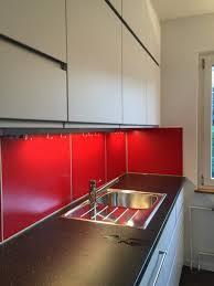 küche wandpaneele wohndesign ehrfürchtiges wohndesign lustig kuche wandpaneel