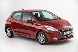 peugeot second hand used peugeot 208 review auto express