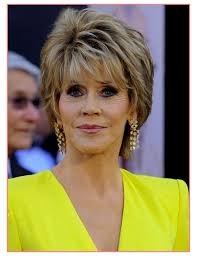 hair cuts for women over 60 haircuts women medium short hairstyles for over 60 best