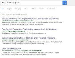 Top Resume Sites Top Resume Sites Best 25 Cv Resume Sample Ideas On Pinterest Cv