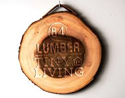 Lumbar 84 by 84 Lumber Company To Build Wood Components Plant In Indiana
