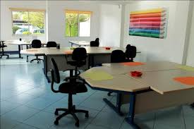 loyer bureau location bureau merignac coworking merignac aqui work center