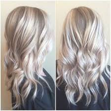silver brown hair silver shoo 01908 611277