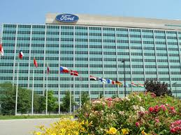 ford corporate moody s upgrades ford s credit thedetroitbureau com