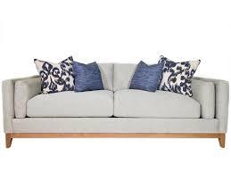 jonathan louis sofas jonathan louis kelsey sofa homeworld furniture sofas