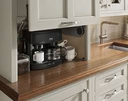 kitchen coffee bar ideas kitchen kitchen coffee bars amazing kitchen station best 25