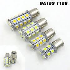 24v led light bulb 24v led ba15s light bulbs ebay
