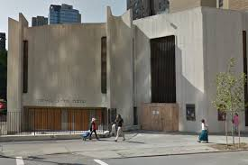 uws synagogue conversion into 51 story condo gets financial