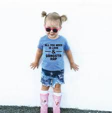 Toddler Halloween Shirts by Kids Tees Saturday Morning Pancakes