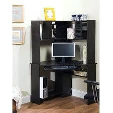 Corner Computer Armoire Corner Computer Armoire Desk Large Size Of Computer Desk Cabinet