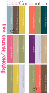 Pantone Color Scheme Pantone Colour Chart Diane Mary Pinterest Pantone Color