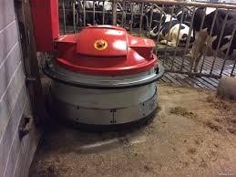 lely juno livestock machinery nettikone