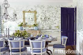 Wallpaper For Home Interiors by Interior Design Color Ideas Colorful Room Decorating Ideas