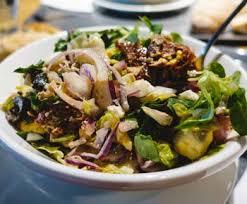 cuisine landaise gastronomie landes spécialités gastronomiques dans les landes 40