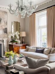 classic living room ideas interior classic decorative curtains for living room graceful