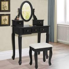 Bedside Table Walmart Furniture Amazing Tall Bedside Tables Design Ideas Slim Arafen