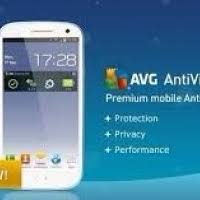 antivirus pro apk antivirus pro android security v6 7 1 paid apk apps