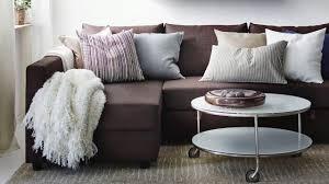 Ikea Sofa Bed Friheten by Friheten Sofa Bed Ikea Home Tour Youtube