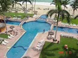 commercial swimming pool design custom swimming pool design and
