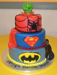novelty birthday cakes birthday cakes children s novelty brysons of keswick