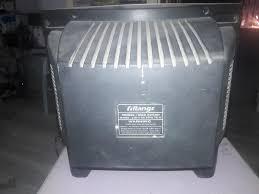 used 21 inch rangs tv rms 22500 model jaipur