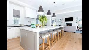 modern luxury kitchens 50 modern kitchen furniture creative ideas 2017 modern and luxury