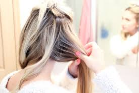 less damaging hair colors fahling for fabulous your best tressed hair