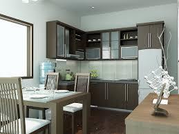 Small L Shaped Kitchen Designs Kitchen Design Dark Small L Shaped Kitchen Cabinet Next To 5