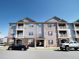 apartment home for rent in lynchburg va 1 bhk townhomes for rent in lynchburg va 22 rentals zillow