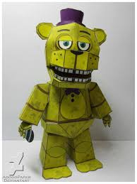 fnaf 2 fredbear and freddy pictures free download