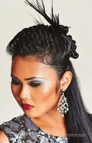 best 20 empire beauty ideas on pinterest cosmetology
