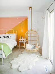 chambre peche chambre enfants dans le langage des couleurs 60 idées déco